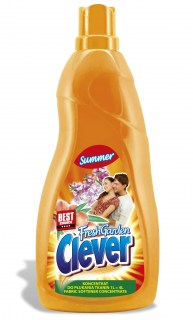 clever_fg_2000_summer_2012