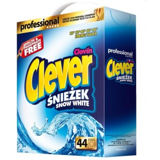 clever_professional_white_3kg_33_grey