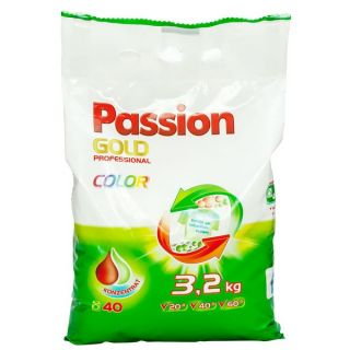data-bithim-zalchem-passion-gold-19038-600x600