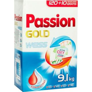 data-bithim-zalchem-passion-gold-9628-600x600