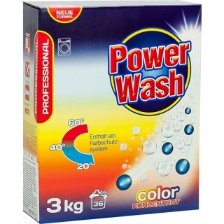 data-bithim-zalchem-power-wash-17207-600x600