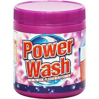 data-bithim-zalchem-power-wash-17441-600x600