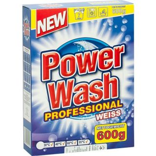 data-bithim-zalchem-power-wash-60758-600x600