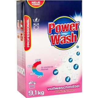 data-bithim-zalchem-power-wash-8524-600x600